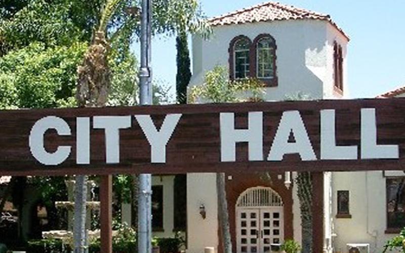 ATI City / County Municipalities Services