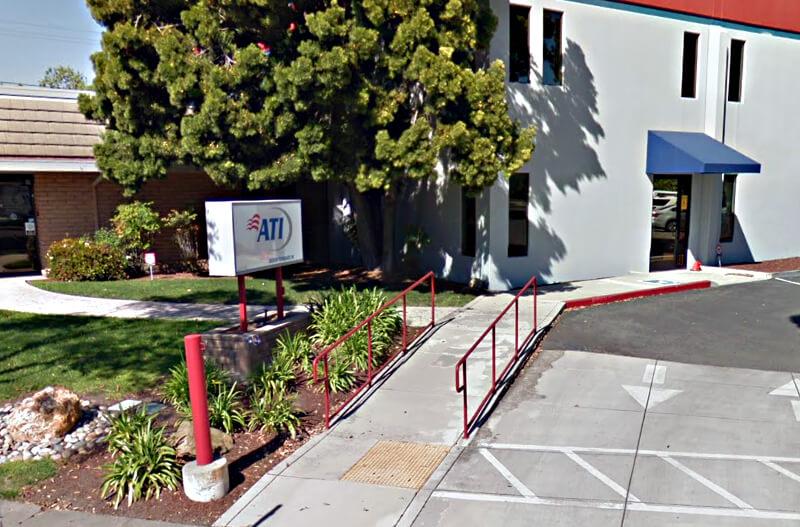 SF Office