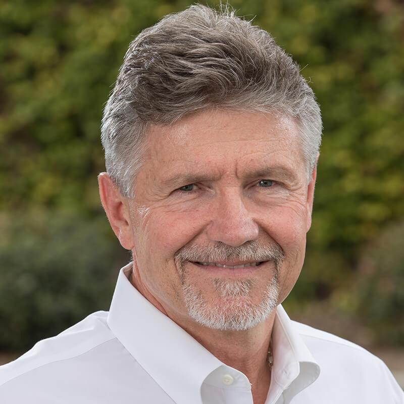 Gregg Zembik
